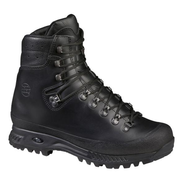 Hanwag Yukon Boots