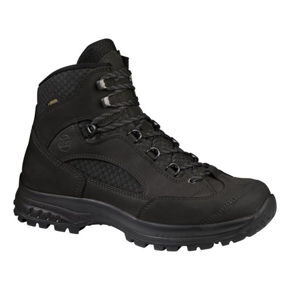 Hanwag Banks II GTX Boots