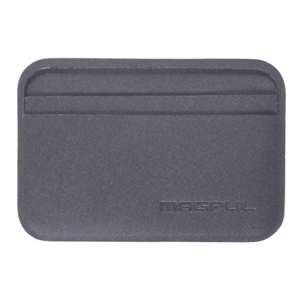 Magpul DAKA Everyday Wallet