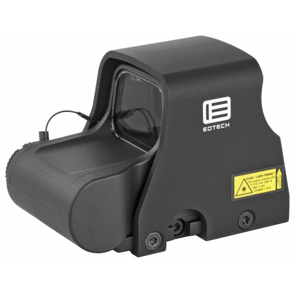EOTech XPS2-0 Holographic Weapon Sights