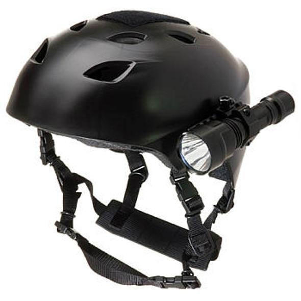 ProTec PT A-Bravo Immersible Bump Helmet