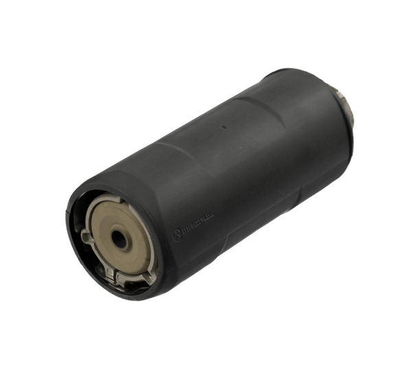 Magpul MAG781 Suppressor Cover