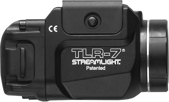Streamlight 69420 TLR-7 Gun Lights