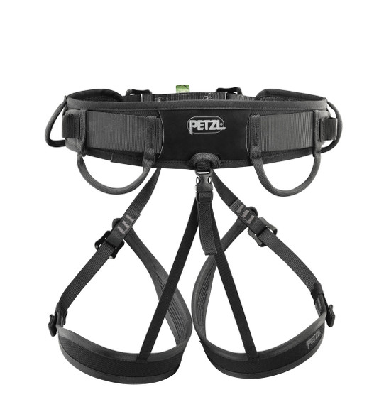 Petzl ASPIC Seat Harness