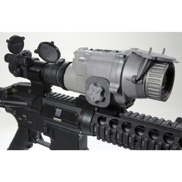 L3 LWTS Handheld Clip-On Thermal Weapon Sight