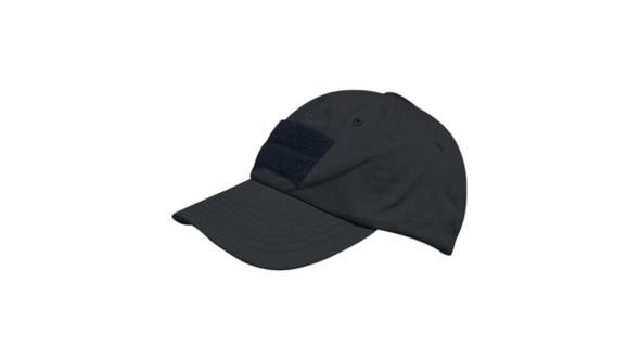 Condor Tactical Caps