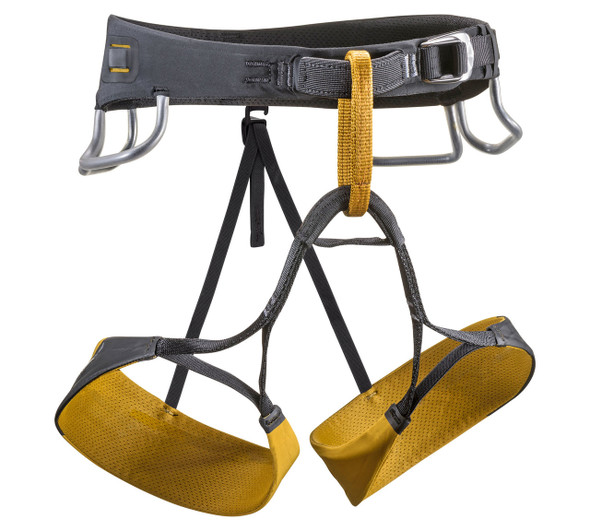 Black Diamond Men's Zone Cury Harness