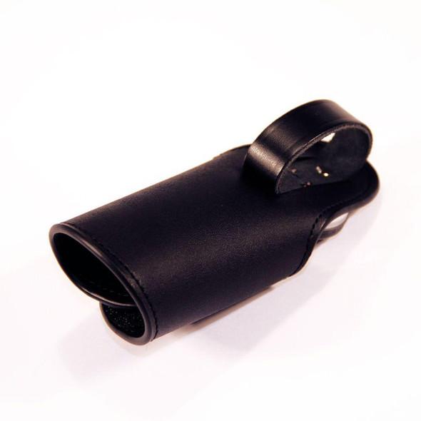 Key-Bak Original Key Silencer Key Reel Duty Gear