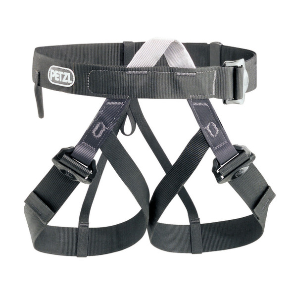 Petzl Pandion Tactical Seat Harness