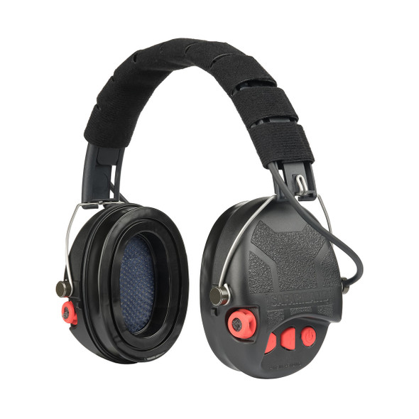 Safariland Liberator HP 2.0 Hearing Protection