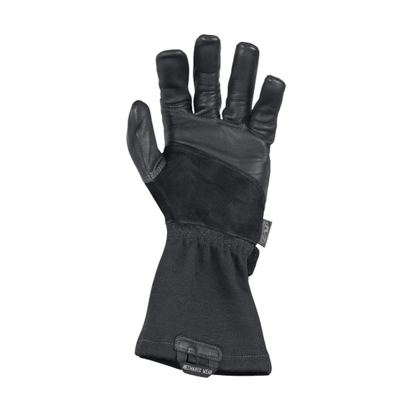Mechanix Azimuth FR Flight Gloves