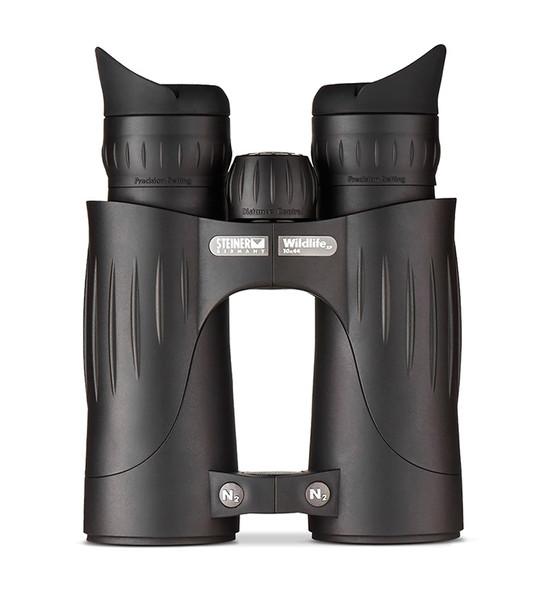 Steiner 2303 Wildlife XP Series 10x44 Binoculars - OPEN BOX