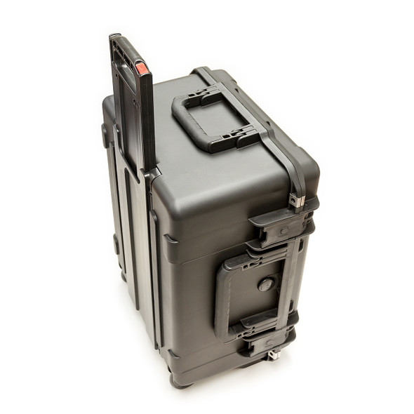 Maxa Beam Medium Wheeled Storage Case