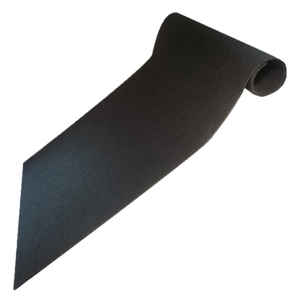 Battle Steel Rubber All Purpose / Gun Mat