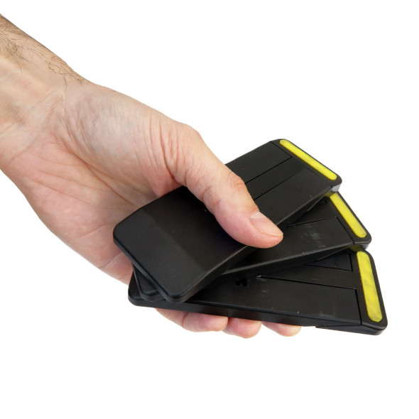 Pocket-Stop
