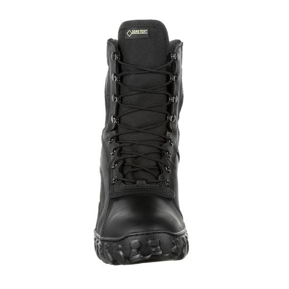 Rocky RKC079 Waterproof / 600G Insulated Boots BLACK USA