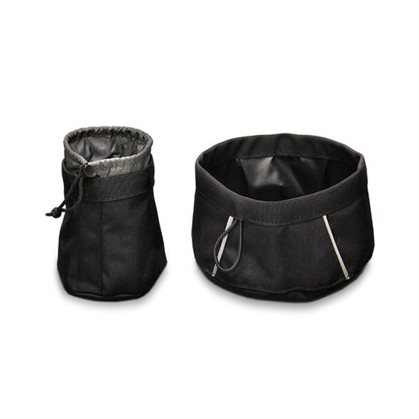 Odor Crusher Ozone K-9 Rolling Transport Bag