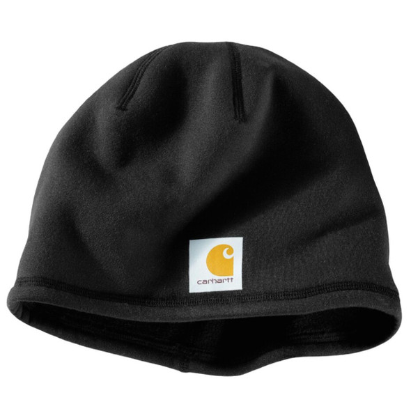 Carhartt Men's Force Lewisville Hats