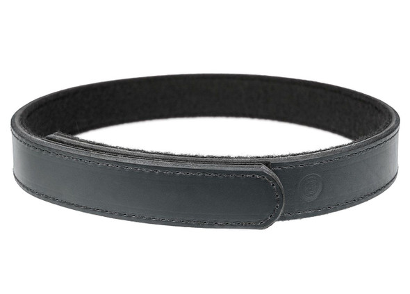 CrossBreed Reversible EDC Underbelt