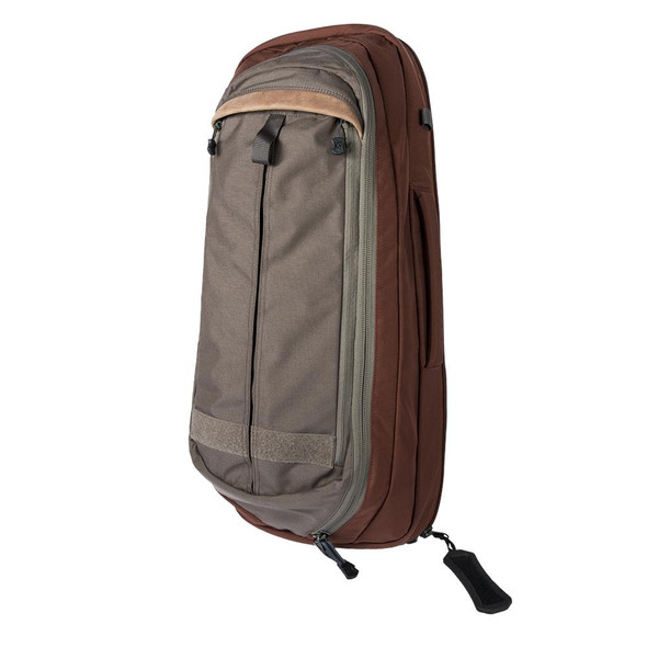 Vertx Commuter Sling XL Packs Mocha