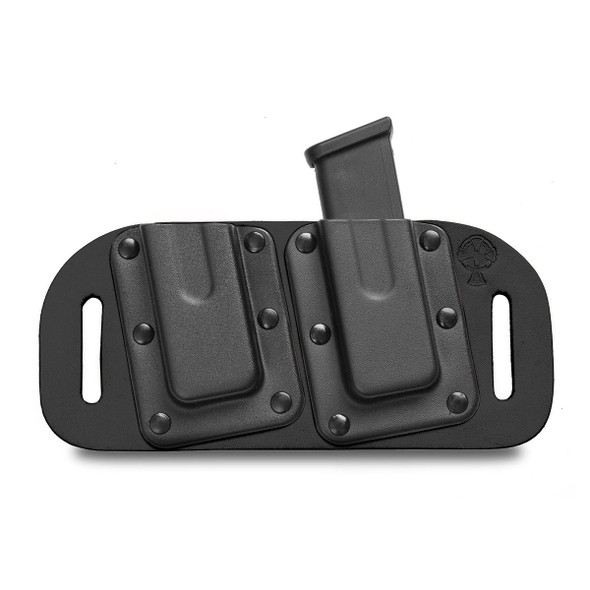 CrossBreed OWB Magazine Carriers