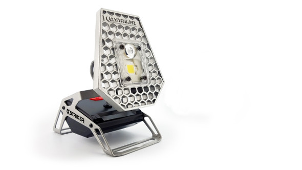 STRIKER Mobile Task Light