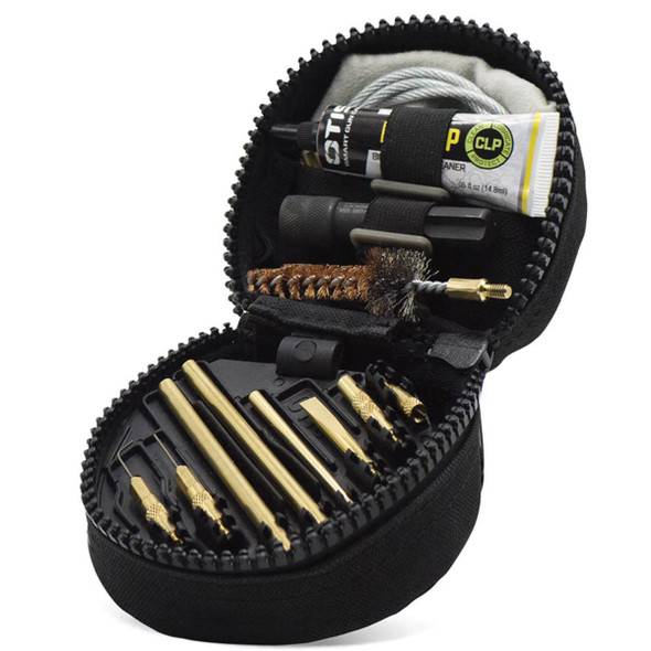 Otis Cleaning Kits MSR/AR 5.56mm
