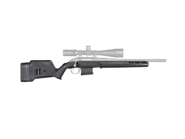 Magpul Hunter Ruger American Short Action Stocks