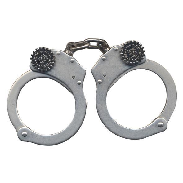 Zak Training Handcuffs