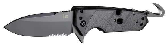 Hogue HK Karma First Response Tool Folding Knife