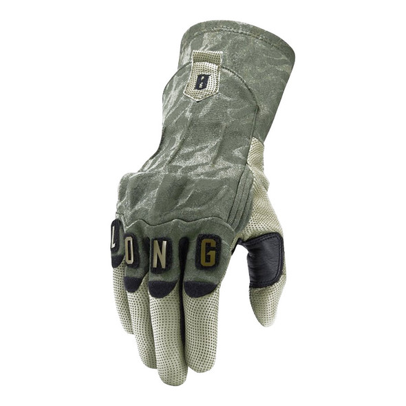 Viktos Longshot Gloves