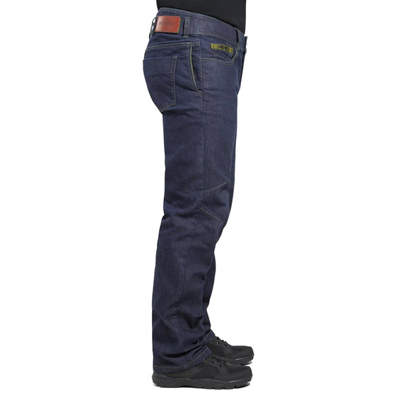 Viktos GUNFIGHTER JEANS