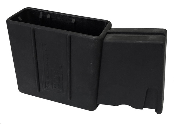Make Defense Tactical Magazine Carrier