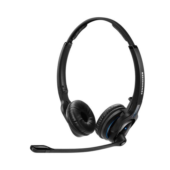 Sennheiser MB Pro 1/2 Premium Bluetooth Headsets
