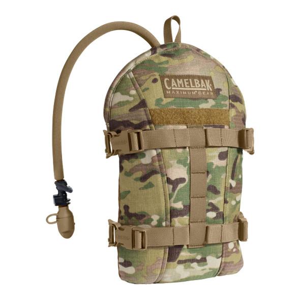 CamelBak ArmorBak 100 oz/3L Mil Spec Antidote Short MultiCam