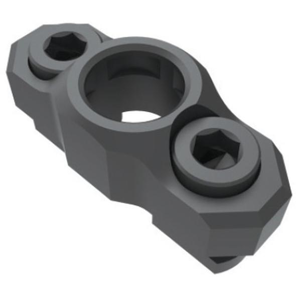 Battle Steel M-LOK QD Flanged Non Rotation Sling Mounts