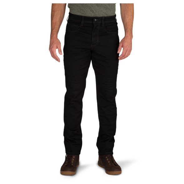5.11 Tactical Defender-Flex Slim Pants