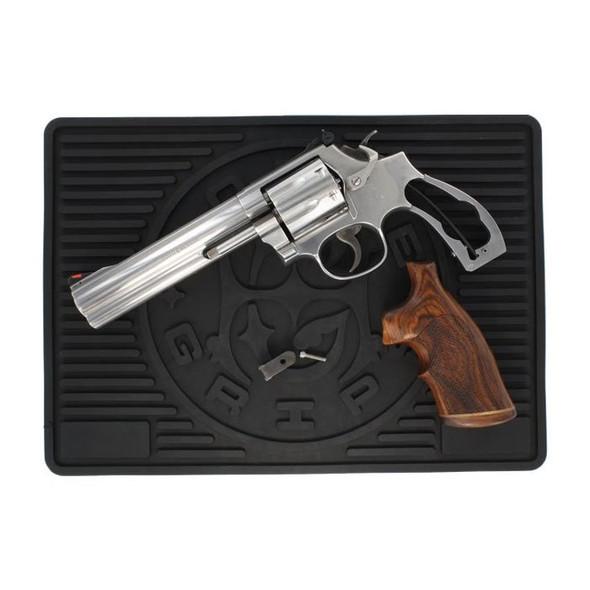 Hogue Grips Gunsmith Mat