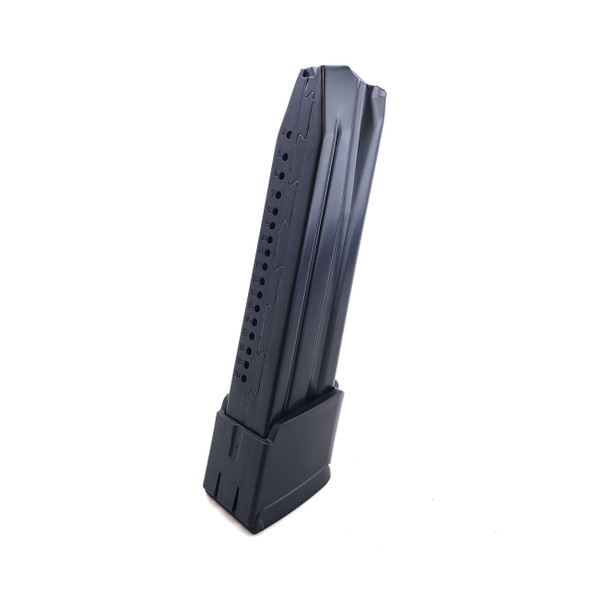 HK VP9 9mm 20rd Magazines