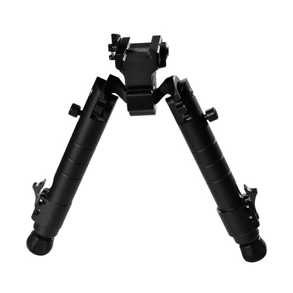 Warne SKYLINE Long Range Precision Bipod