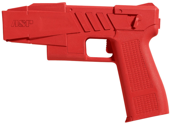 ASP Red Guns Training Tasers