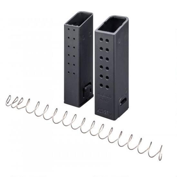 Kriss Glock 21 +17rd Magazine Extension Kits