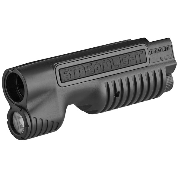 Streamlight TL-Racker Shotgun Forend Light Mossberg 500/590