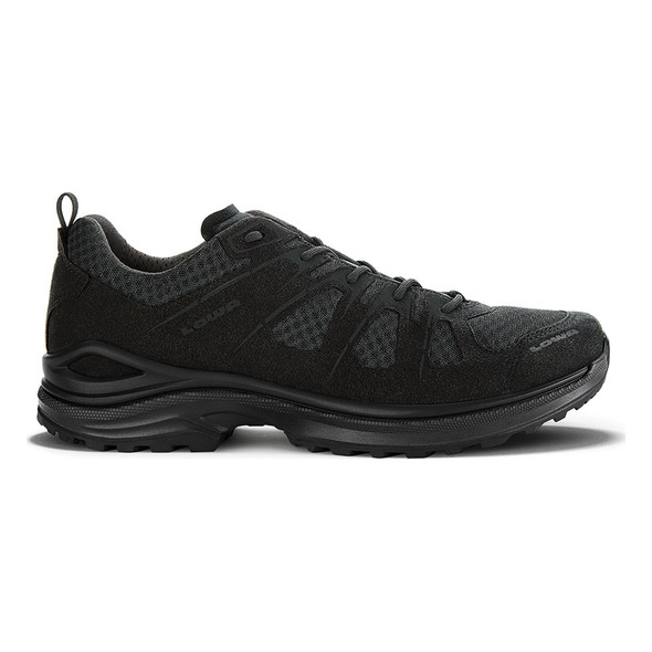 Lowa Women's INNOX EVO TF Shoes, Black