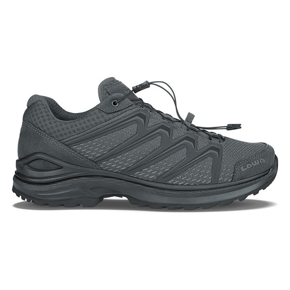 Lowa Men's Maddox GTX Lo TF Shoes