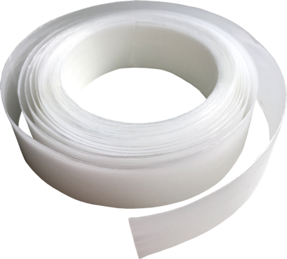 Forj Thermoplastic Tape