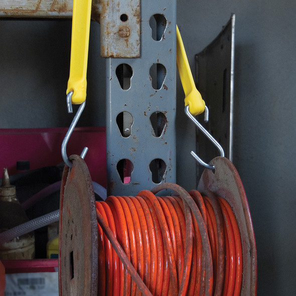 The Better Bungee Cord Assorted Strap Pack