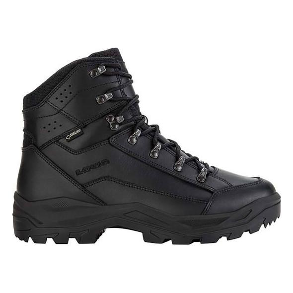 Lowa Men's Renegade II GTX Mid TF Boots