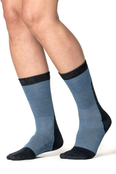 Woolpower Socks Skilled Liner Classic