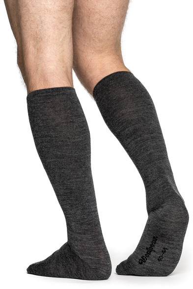 Woolpower Knee-High Liner
